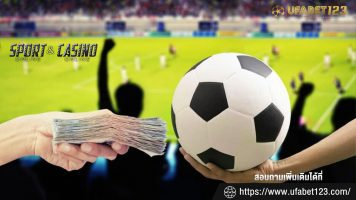 Free Football Betting Tips for Smarter Bets – online games